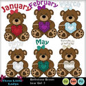 Birthstone_brown_bears_girls_3_small