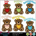 Birthstone_brown_bears_girls_4_small