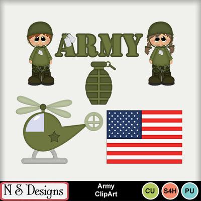 Army_ca