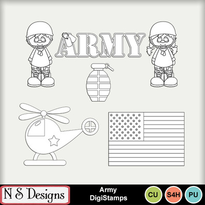 Army_ds