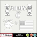 Army_ds_small