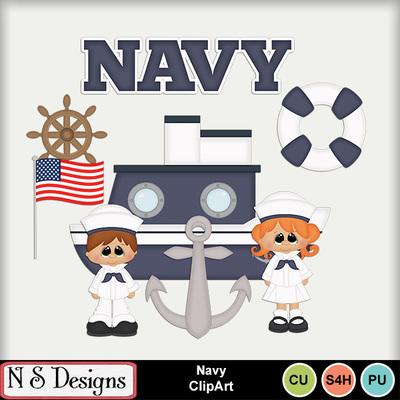 Navy_ca