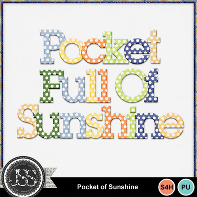 Pocket_of_sunshine_alphabets