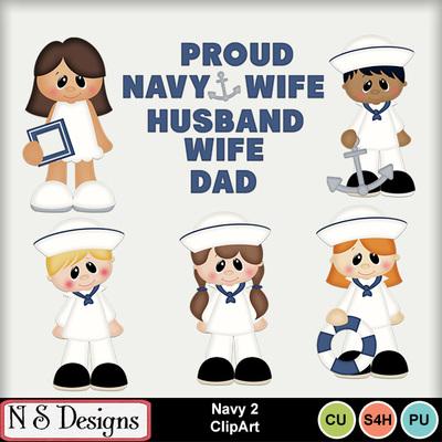 Navy_2_ca