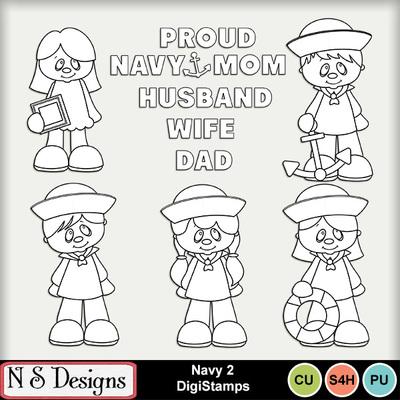 Navy_2_ds