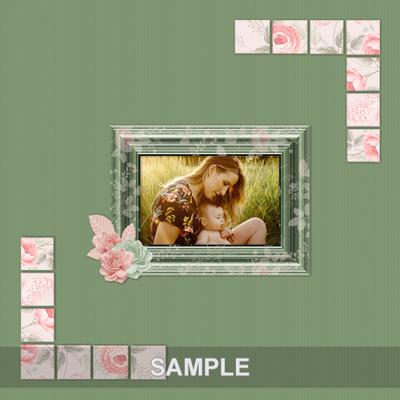 Mom_photo_album_12x12-002