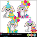 Birthday_bunnies_small