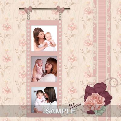 Mom_photo_album_12x12-004