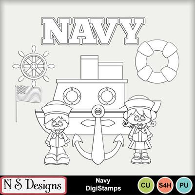 Navy_ds
