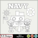 Navy_ds_small