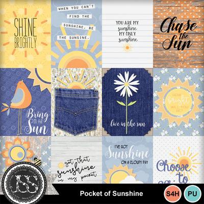 Pocket_of_sunshine_pocket_scrap_cards