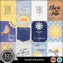 Pocket_of_sunshine_pocket_scrap_cards_small