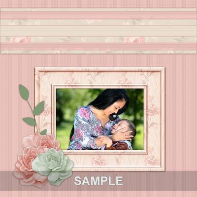 Mom_photo_album_12x12-007