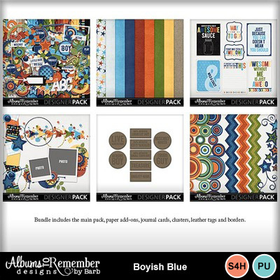 Awesomeboybundle_1