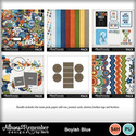 Awesomeboybundle_1_small
