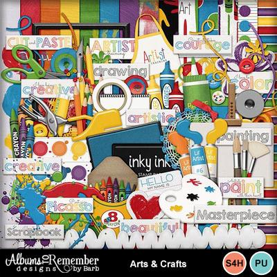 Artscrafts_1