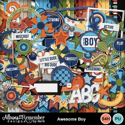 Awesomeboy_1