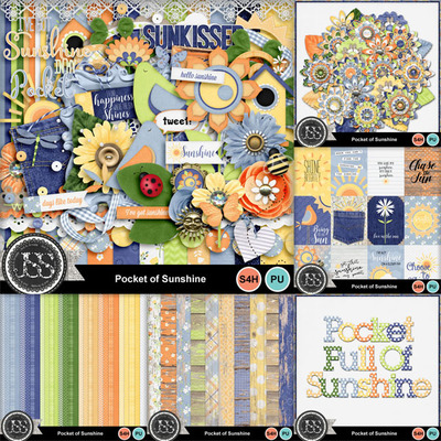 Pocket_of_sunshine_bundle