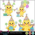 Birthday_chicks_boys_small