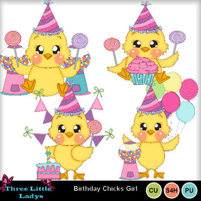 Birthday_chicks_girls
