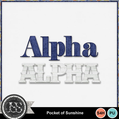 Pocket_of_sunshine_kit_alphabets