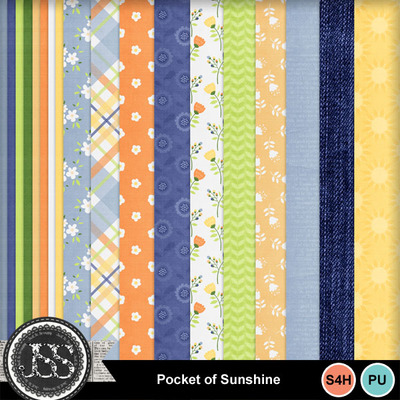 Pocket_of_sunshine_kit_papers
