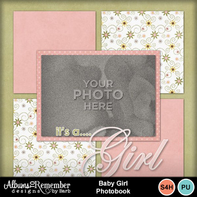 Baby_girl_photobook_main