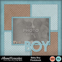 Baby_boy_photobook_main_small