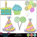 Birthday_decorations_small