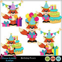 Birthday_foxes_a_small