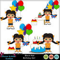Black_hair_birthday_girl_small