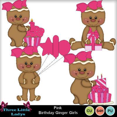 Pink_birthday_gingers_girls