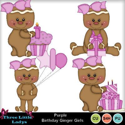 Purple_birthday_gingers_girls