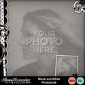 Photbook-blackwhite_main_small