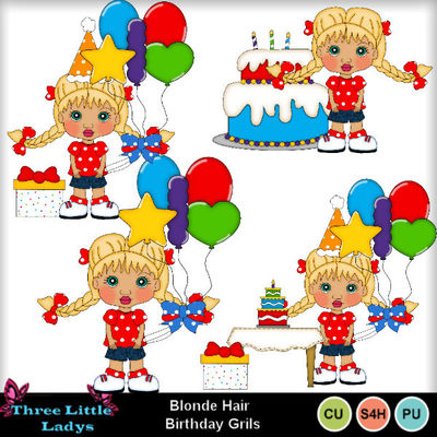 Blonde_hair_birthday_girls