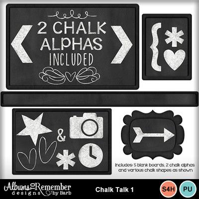 Chalktalk_1