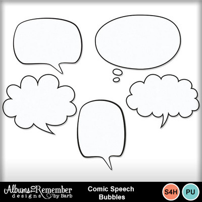 Speechbubbles_1