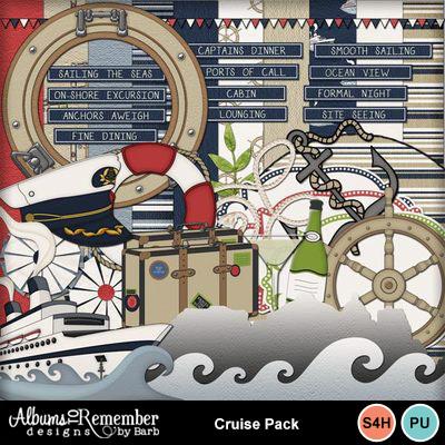 Cruisepack-1