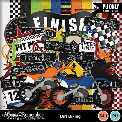 Dirtbiking_1