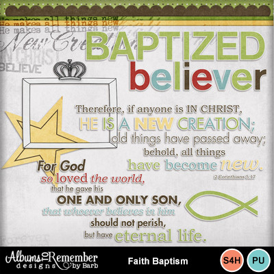 Faith_baptism_1