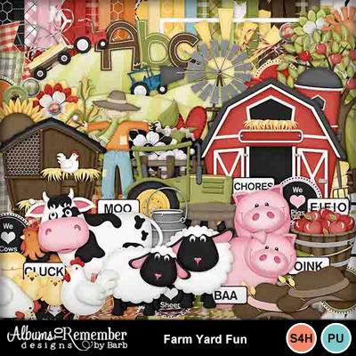 Farmyardfun_1