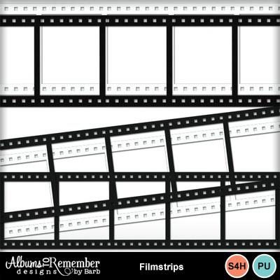 Filmstrips_1