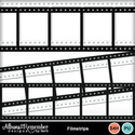 Filmstrips_1_small