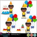 Birthday_boy_3_small