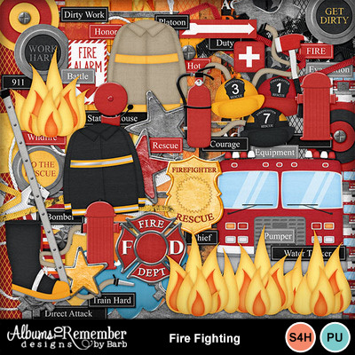 Firefighting_1