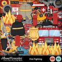 Firefighting_1_small