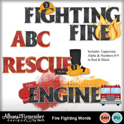 Fire_fighting_words_1