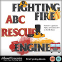 Fire_fighting_words_1_small