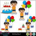Birthday_boy_4_small