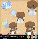 Birthday_boy_1_small